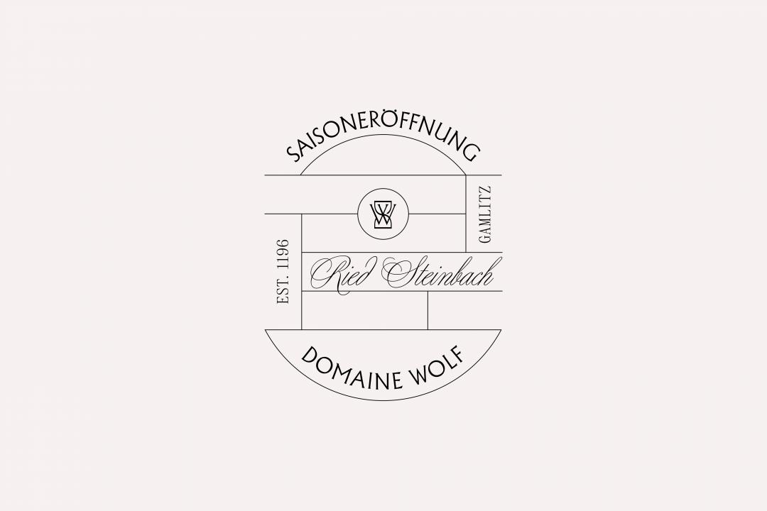 (Domaine Wolf, Studio Leichtfried)